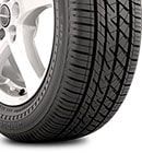 tire speed rating what you need to know bridgestone tires. Black Bedroom Furniture Sets. Home Design Ideas
