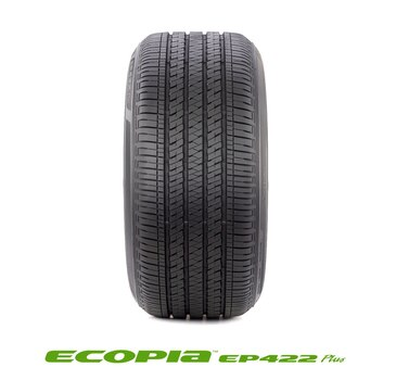 Bridgestone Ecopia EP 422 Plus