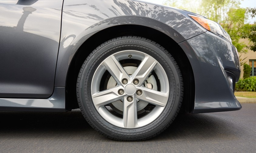 winter snow tires vs all season tires bridgestone tires winter snow tires vs all season