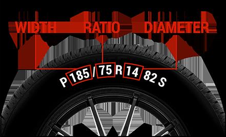Airless Tires   Bridgestone Tires