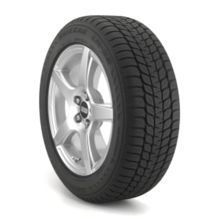 tire catalog browse tires online bridgestone tires by. Black Bedroom Furniture Sets. Home Design Ideas