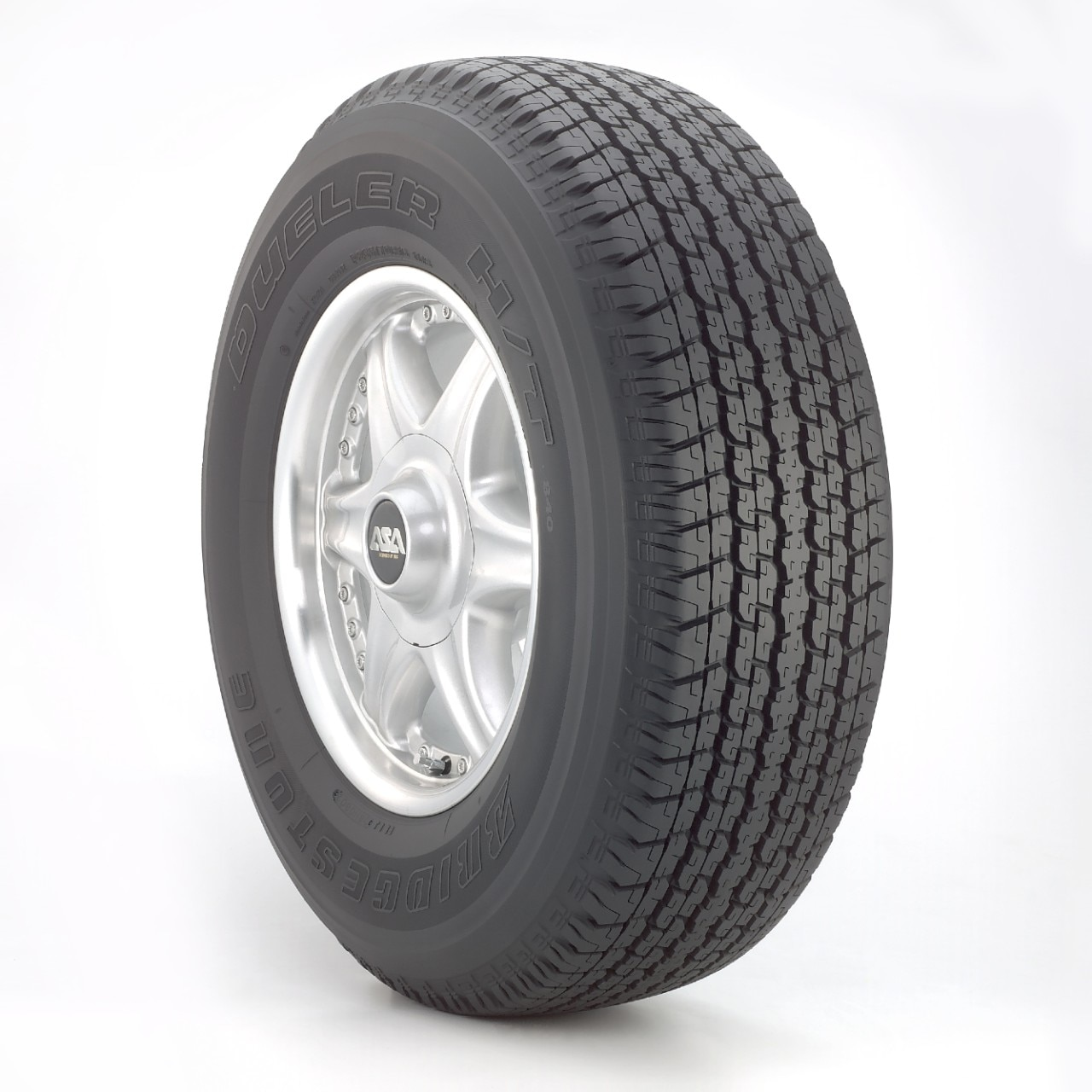 p range by to tire load loadstar lighting categories tires lbs rated light e trailer home truck