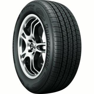 Tire Catalog | Browse Tires Online | Bridgestone Tires by