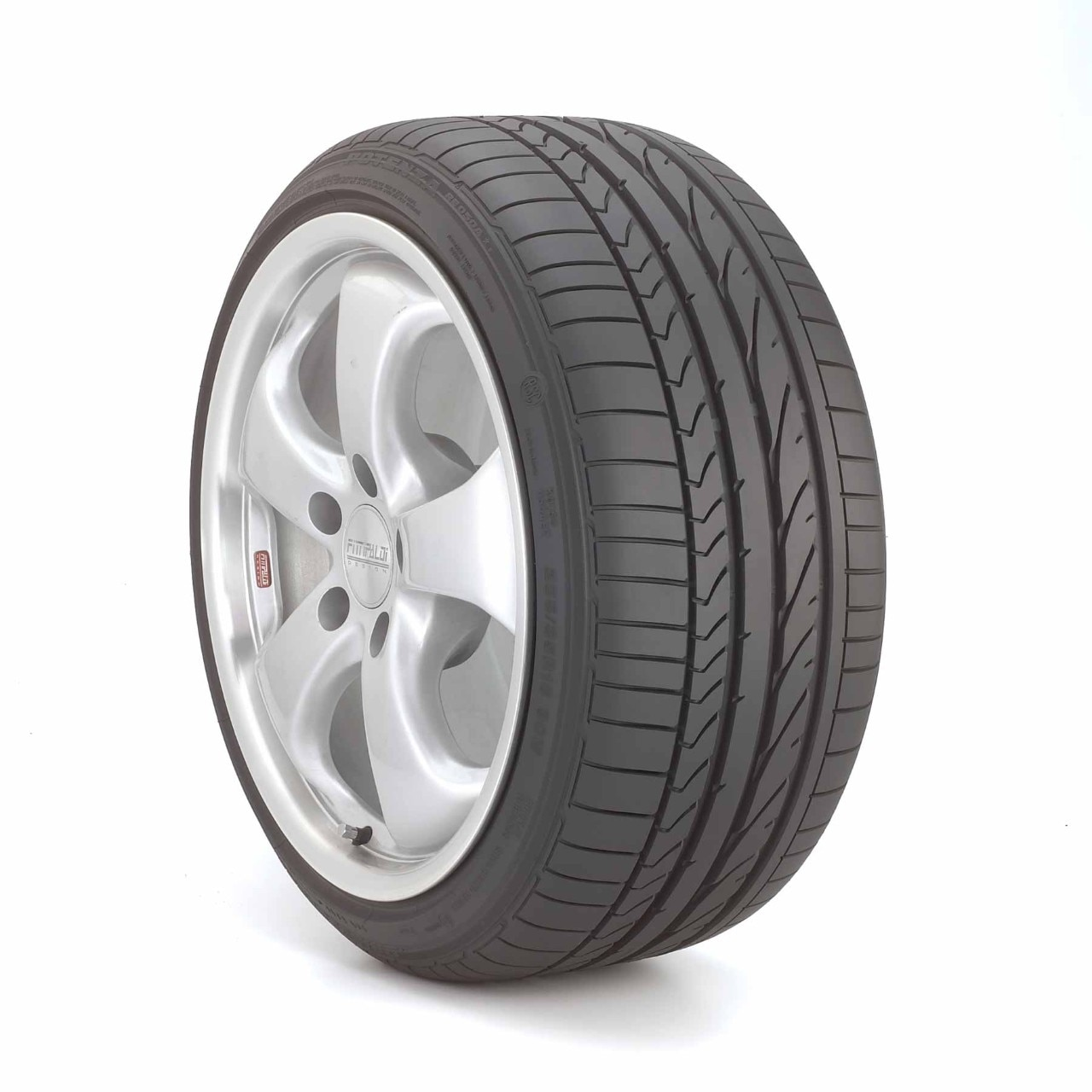 Bridgestone Potenza Re050A >> Potenza RE050A | Sports Car Tires with Impressive Handling