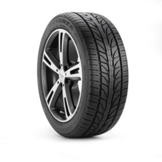 Tire?