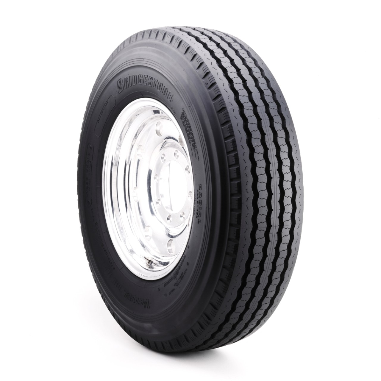 Bridgestone Other R187