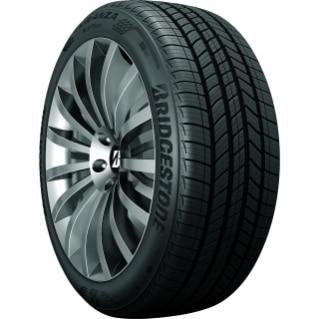 Bridgestone Near Me >> Tire Catalog Browse Tires Online Bridgestone Tires By