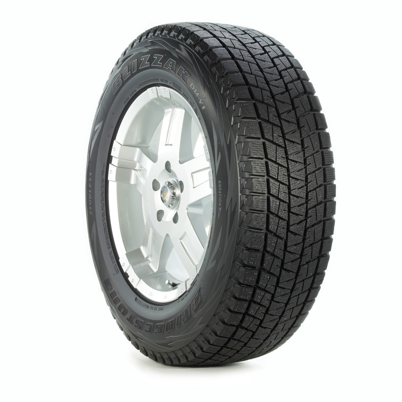 Bridgestone blizzak tire reviews - 63d8