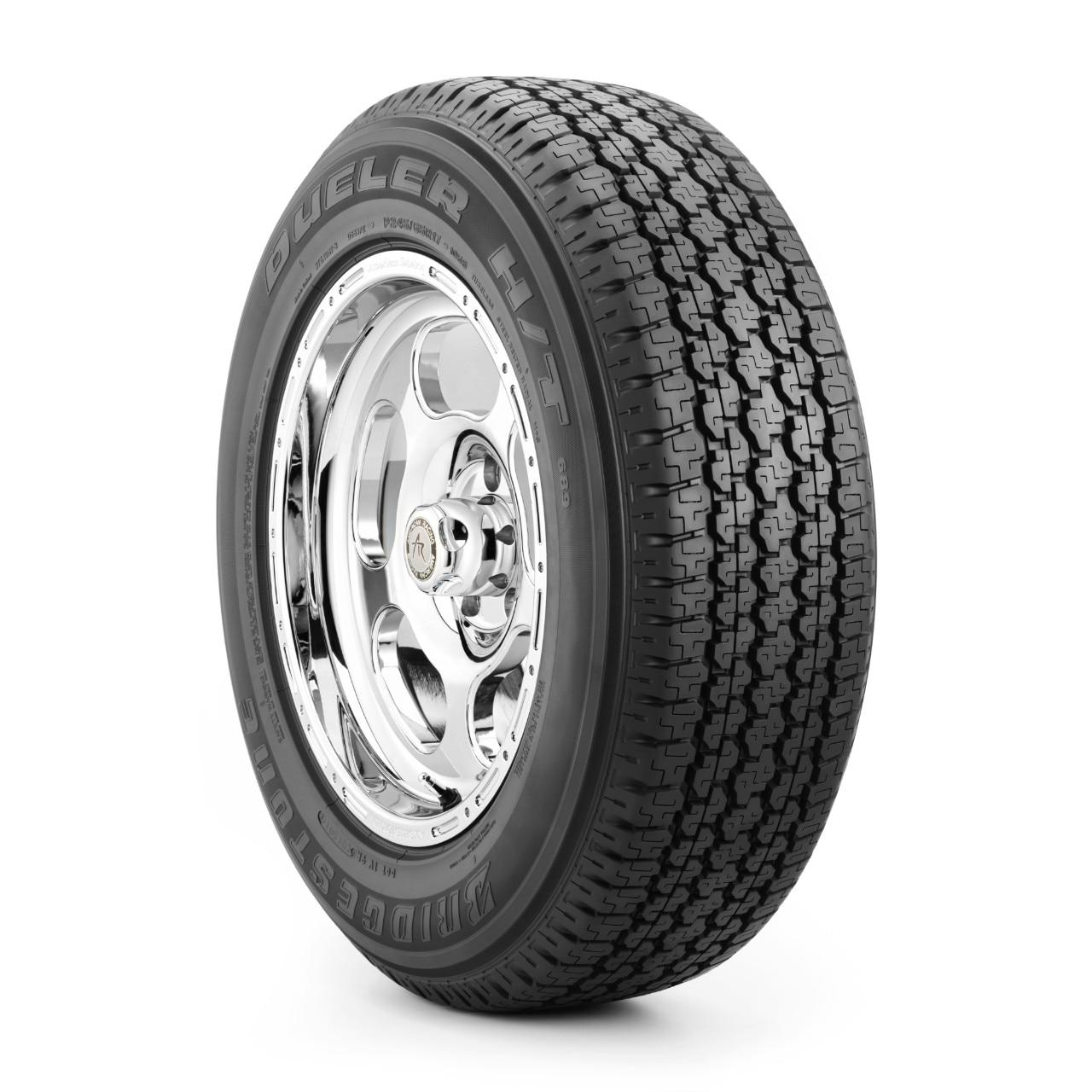 Bridgestone Tires Reviews Consumer Reports Autos Post