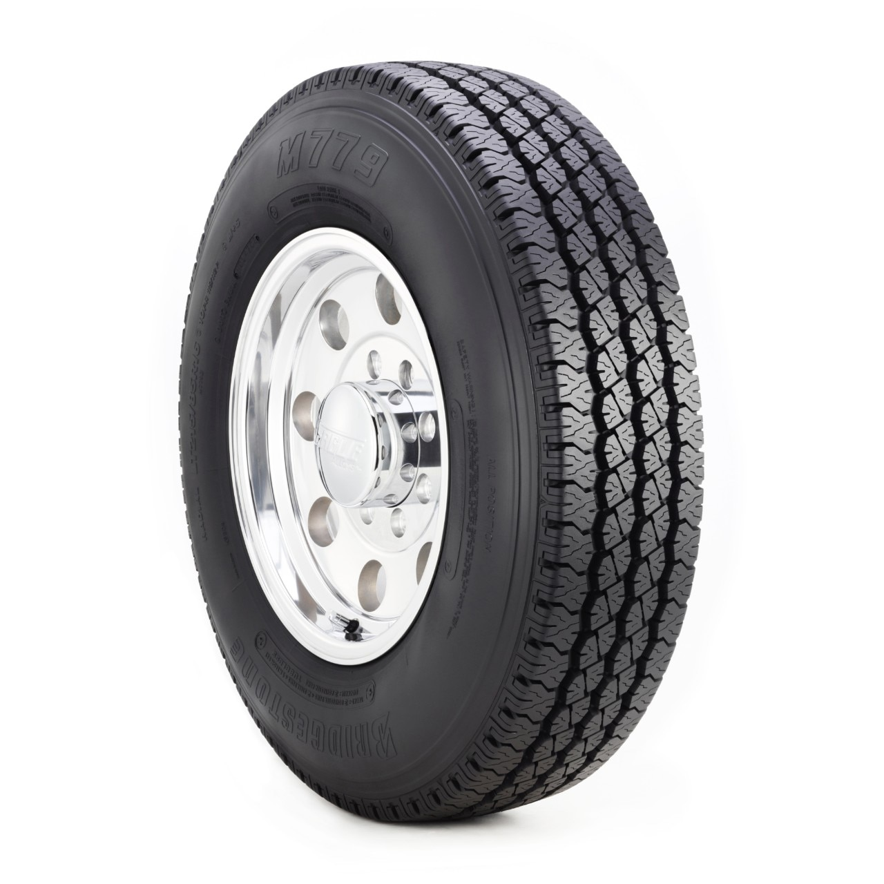 Bridgestone Other M779