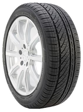 Bridgestone Turanza Serenity Plus >> Tire Catalog | Bridgestone Tires